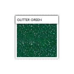 Folia Flex Glitter (brokatowa) Forever - 1 mb