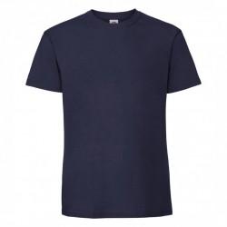 FotL Men Ringspun Premium 195g - koszulka męska (61-422)