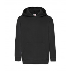 Fruit of the Loom (Hooded Sweat) 280g - bluza