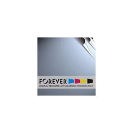 Folia Forever Subli-Flex 202 A4