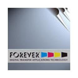 Folia Forever Subli-Flex 202 A3
