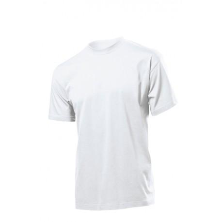 Stedman Comfort 185g - koszulka męska