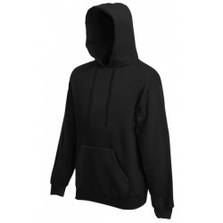 Fruit of the Loom (Hooded Sweat) 280g - bluza męska