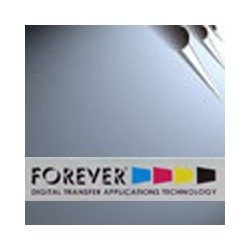 Folia Forever Sublimation Foil A3