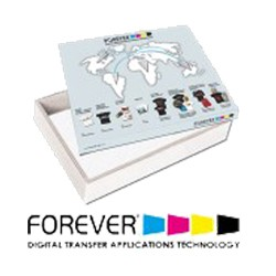 Papier Forever Multi-Trans Select A4