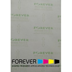 Papier Forever Five Star A4