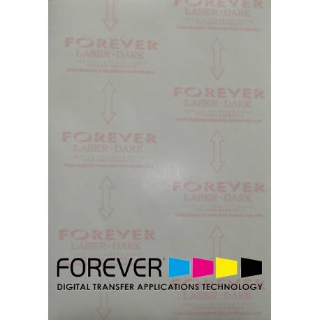 Papier Forever Laser Dark A4