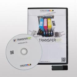 Program Forever Transfer Rip