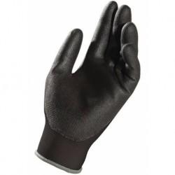Rękawice robocze - 1 para