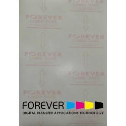 Papier Forever Laser Dark A3